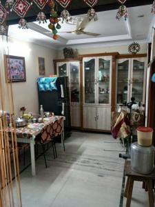 Gallery Cover Image of 1011 Sq.ft 2 BHK Apartment for buy in Padmarao Nagar for 6500000