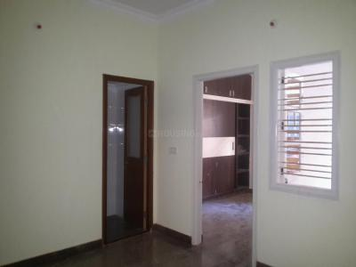 Gallery Cover Image of 750 Sq.ft 2 BHK Independent Floor for rent in Banashankari for 11000