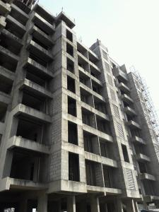 Gallery Cover Image of 1028 Sq.ft 2 BHK Apartment for buy in Salangpur Salasar Aarpan, Mira Road East for 6300000