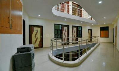 Hall Image of The Royal Rooms in Sector 21