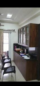 Gallery Cover Image of 2795 Sq.ft 4 BHK Apartment for buy in Attapur for 19000000