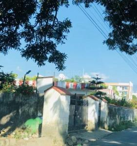 Gallery Cover Image of 4500 Sq.ft 4 BHK Independent House for rent in Pondha for 50000