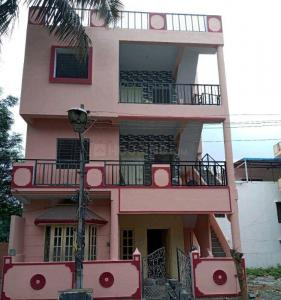 Gallery Cover Image of 950 Sq.ft 2 BHK Independent House for rent in Kartik Nagar for 15000