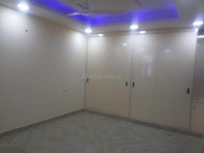 Gallery Cover Image of 850 Sq.ft 2 BHK Independent Floor for buy in Chhattarpur for 2800000