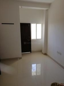 Gallery Cover Image of 1200 Sq.ft 2 BHK Villa for buy in Dudhia for 2800000