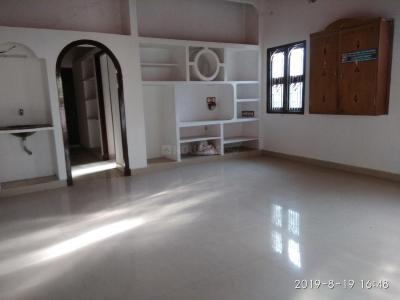 Gallery Cover Image of 1500 Sq.ft 2 BHK Independent Floor for rent in Tambaram for 8000