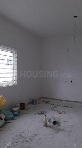 Gallery Cover Image of 2500 Sq.ft 3 BHK Apartment for buy in Habsiguda for 17000000