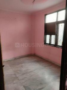 Gallery Cover Image of 1100 Sq.ft 2 BHK Independent Floor for rent in Uttam Nagar for 7000