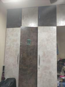 Gallery Cover Image of 280 Sq.ft 1 RK Apartment for buy in Poonam Sagar CHS, Andheri East for 4500000