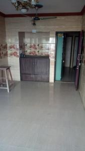 Gallery Cover Image of 625 Sq.ft 1 BHK Apartment for rent in Mira Road East for 15000