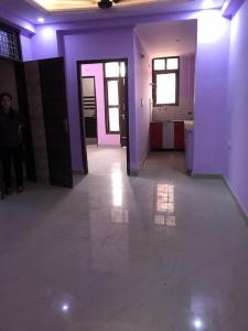 Gallery Cover Image of 950 Sq.ft 2 BHK Apartment for rent in Shahberi for 9500