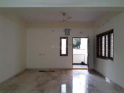 Gallery Cover Image of 1500 Sq.ft 3 BHK Independent Floor for rent in Amberpet for 22000