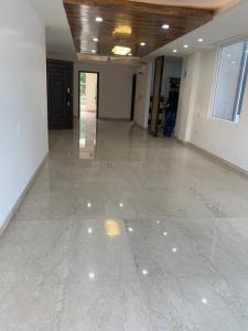 Gallery Cover Image of 2400 Sq.ft 3 BHK Independent Floor for rent in DLF Phase 2 for 55000