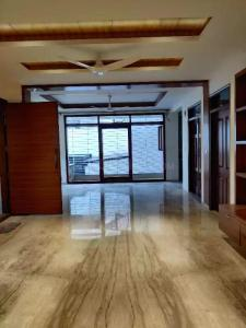 Gallery Cover Image of 2200 Sq.ft 3 BHK Independent Floor for rent in HSR Layout for 60000