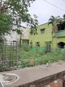 1550 Sq.ft Residential Plot for Sale in Nesapakkam, Chennai