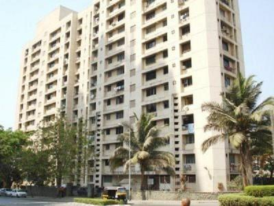 Gallery Cover Image of 600 Sq.ft 1 BHK Apartment for rent in Hiranandani Hiranandani Kingston, Powai for 25000