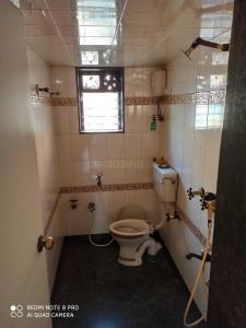 Bathroom Image of PG 4886324 Andheri East in Andheri East