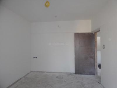 Gallery Cover Image of 950 Sq.ft 2 BHK Apartment for rent in Mundhwa for 18000