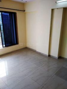 Gallery Cover Image of 600 Sq.ft 1 BHK Apartment for rent in Vile Parle East for 30000