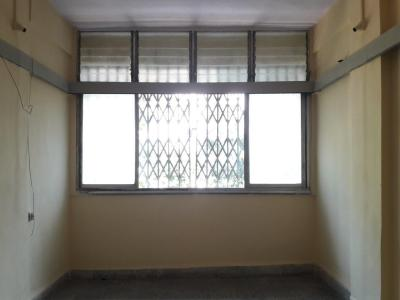 Gallery Cover Image of 430 Sq.ft 1 BHK Apartment for rent in Dahisar East for 15000