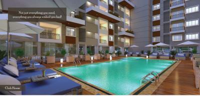 Gallery Cover Image of 1150 Sq.ft 2 BHK Apartment for buy in Nikhar Aventino, Doddakannalli for 7900000