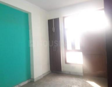 Gallery Cover Image of 900 Sq.ft 1 BHK Apartment for buy in Shalimar Garden for 2500000