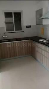 Gallery Cover Image of 1151 Sq.ft 2 BHK Apartment for buy in Geras Misty Waters, Mundhwa for 6500000