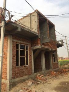 900 Sq.ft Residential Plot for Sale in Chipiyana Buzurg, Ghaziabad
