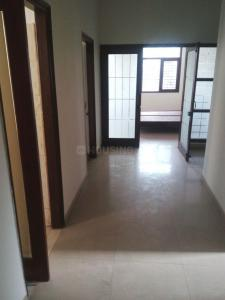 Gallery Cover Image of 7000 Sq.ft 6 BHK Independent House for buy in Sector 51 for 55000000