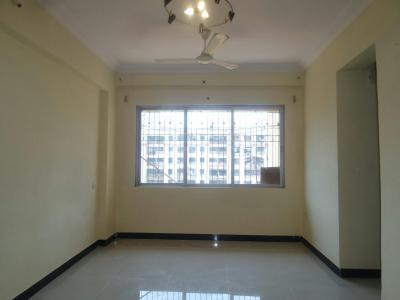 Gallery Cover Image of 1000 Sq.ft 2 BHK Apartment for buy in Airoli for 13500000