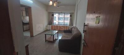 Gallery Cover Image of 565 Sq.ft 1 BHK Apartment for rent in Kanakia Sanskruti, Borivali East for 23000