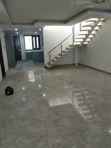 Gallery Cover Image of 3500 Sq.ft 4 BHK Independent Floor for buy in Vasant Kunj for 20000000