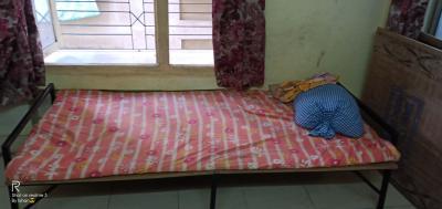 Bedroom Image of PG In Golf Green in Golf Green