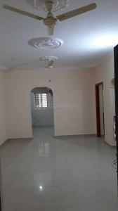 Gallery Cover Image of 1200 Sq.ft 2 BHK Apartment for rent in Koramangala for 29000