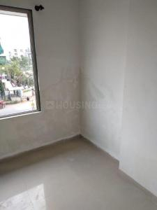 Gallery Cover Image of 1341 Sq.ft 3 BHK Apartment for buy in Motera for 6000000