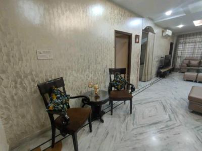 Gallery Cover Image of 2200 Sq.ft 3 BHK Apartment for buy in Siddharth Residency, Banjara Hills for 14000000