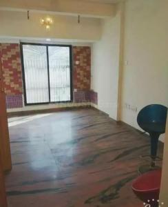Gallery Cover Image of 1680 Sq.ft 3 BHK Independent House for rent in Kalamboli for 35000
