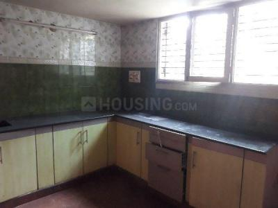 Gallery Cover Image of 1200 Sq.ft 2 BHK Independent House for rent in JP Nagar for 18000