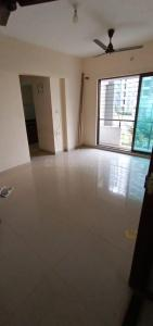 Gallery Cover Image of 665 Sq.ft 1 BHK Apartment for buy in Bhoomi Group Acropolis, Virar West for 2796300