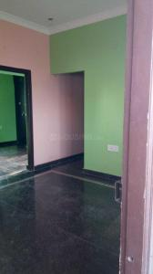 Gallery Cover Image of 1200 Sq.ft 1 BHK Independent Floor for rent in Choodasandra for 7000