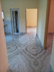 Gallery Cover Image of 2000 Sq.ft 3 BHK Villa for buy in Balighat for 12000000