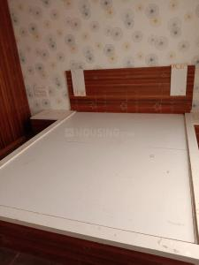 Bedroom Image of 1800 Sq.ft 2 BHK Independent House for buy in Moudhapara for 3690000