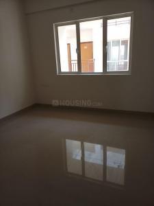 Gallery Cover Image of 1300 Sq.ft 3 BHK Apartment for rent in Bansdroni for 22000