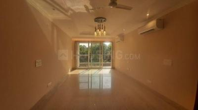 Gallery Cover Image of 3600 Sq.ft 4 BHK Independent Floor for rent in Anand Niketan, Anand Niketan for 220000