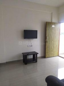Gallery Cover Image of 600 Sq.ft 1 BHK Apartment for rent in Kartik Nagar for 14500