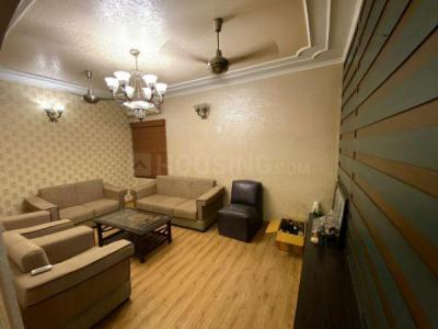 Gallery Cover Image of 1350 Sq.ft 3 BHK Apartment for buy in Sultanpur for 6500000