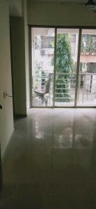 Gallery Cover Image of 700 Sq.ft 1 BHK Apartment for rent in Dharti Darshan, Kharghar for 9500