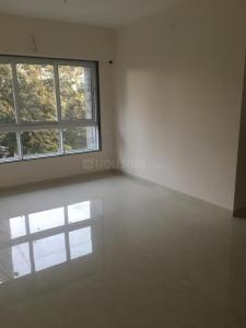 Gallery Cover Image of 1830 Sq.ft 3 BHK Apartment for buy in Sigma Emerald, Santacruz East for 42100000