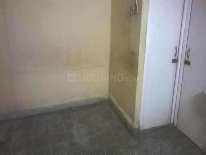 1 RK Flats for Rent in Turbhe, Navi Mumbai | 3+ Studio Apartments