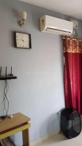 Gallery Cover Image of 1600 Sq.ft 3 BHK Independent Floor for rent in New Thippasandra for 69500